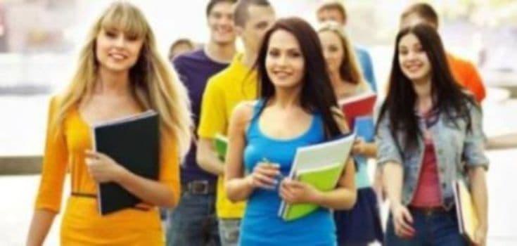 SMU BCA Solved Assignments